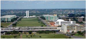 oscar niemeyer cctm brasilia architetti