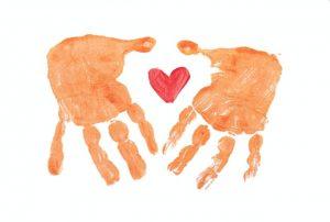 cctm amore mandami un messaggio gio evan a noi piace leggere