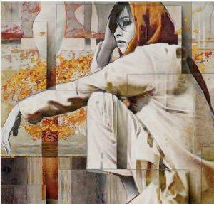Mattia Tarantino cctm autunno poesia italia latino america a noi piace leggere
