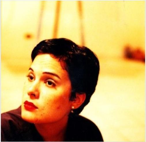 alejandra barbery bolivia cctm poesia latino america a noi piace leggere