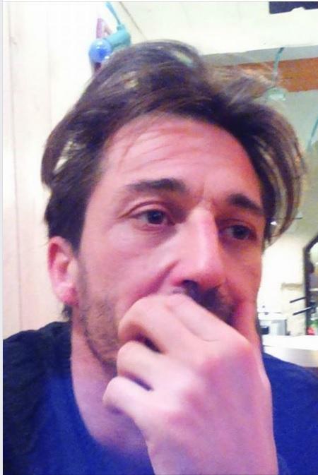 andrea giramundo cctm poesia italia latino america a noi piace leggere