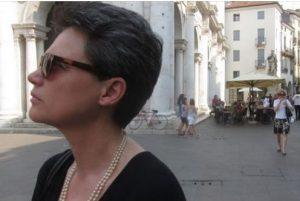 anna maria farabbi cctm poesia italia latino america a noi piace leggere
