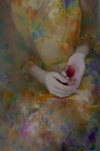 Karmelo C. Iribarren amore poesia cctm a noi piace leggere