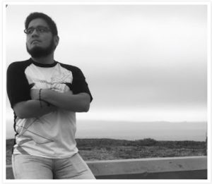 emilio paz panana goccia peru poesia latino america cctm a noi piace leggere