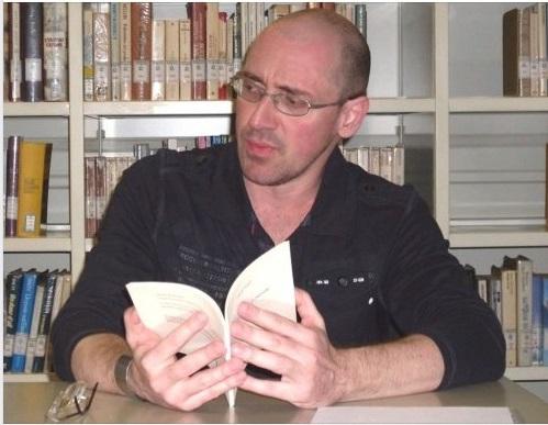 giulio viano cctm poesia italia latino america a noi piace leggere