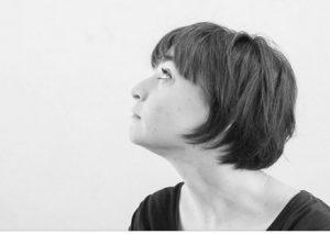 marilena renda cctm poesia italia latino america a noi piace leggere