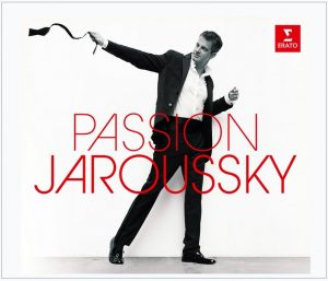 antonio vivaldi philippe jaroussky cctm musica