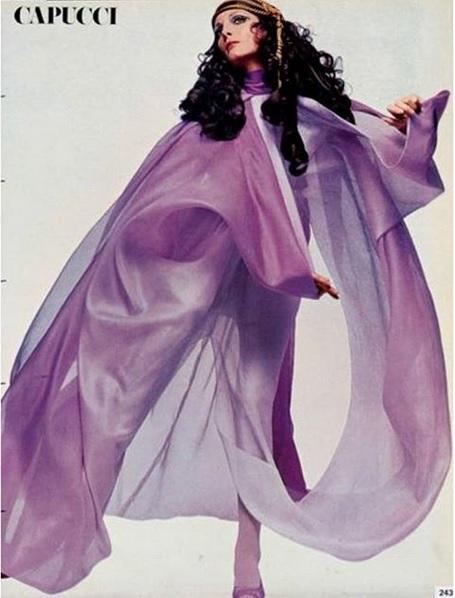 roberto capucci moda made in italy cctm stilisti