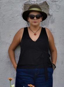 yorlady ruiz lopez cctm poesia colombia latino america a noi piace leggere