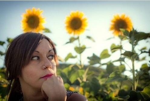 barbara bracci ossigeno cctm poesia italia latino america a noi piace leggere