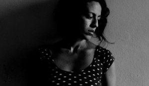 candelaria rivero cctm poesia argentina latino america italia a noi piace leggere