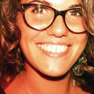 chiara bernini cctm poesia italia latino america a noi piace leggere