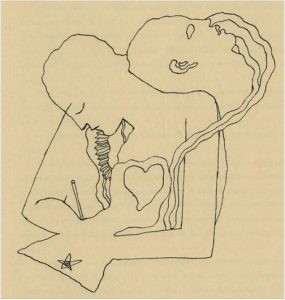 franco arminio cctm poesia amore a noi piace leggere