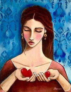 anna bahena cctm poesia amore latino america a noi piace leggere
