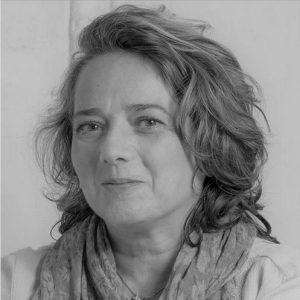 lucianna argentino cctm poesia italia latino america a noi piace leggere