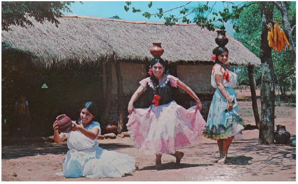 Klaus Henning postal cartoline paraguay cctm a noi piace leggere