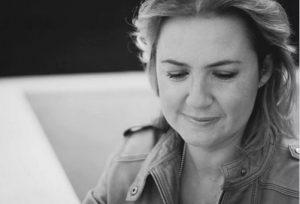 Chiara Olivero italia poesia cctm latino america a noi piace leggere