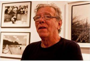 Leopoldo Castilla argentina cctm poesia latino america italia a noi piace leggere