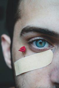 Alejandro Dolina cctm amore arte cultura bellezza poesia a noi piace leggere