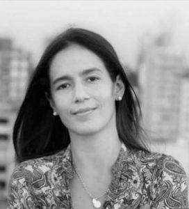Shirley Villalba cctm poesia paraguay latino america italia a noi piace leggere