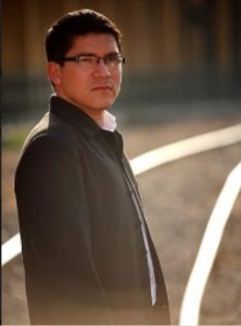 Vedrino Lozano Achuy Perú cctm poesia italia latino america a noi piace leggere