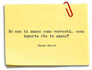 amado nervo cctm amore poesia latino america italia messico a nnooi piace leggere