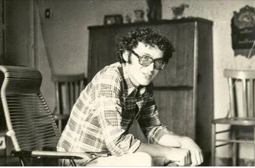 beppe salvia cctm poesia italia latino america a noi piace leggere