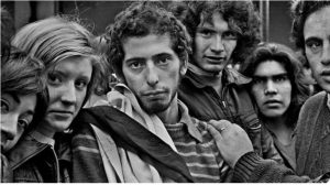 sara facio cctm fotografia argentina latino america a noi piace leggere