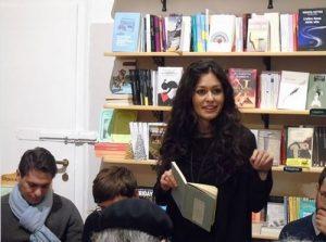 valentina colonna cctm poesia italia latino america a noi piace leggere