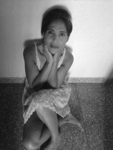 Carmen Virginia Rodríguez Amanda Reverón cctm venezuela poesia latino america a noi piace leggere