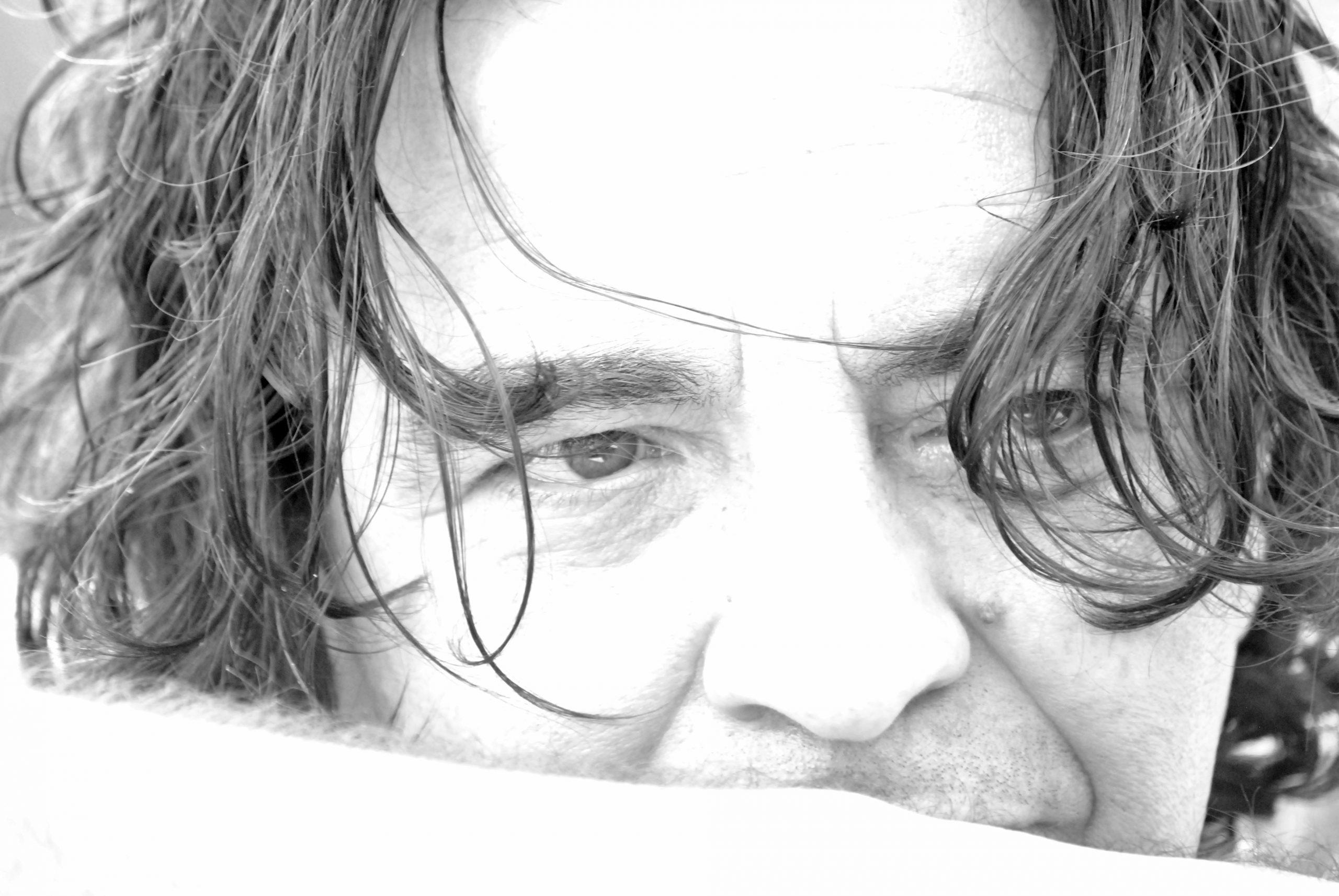 Giuseppe Wochicevick cctm poesia bacio italia latino america a noi piace leggere