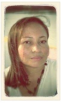 ela cuavas poesia morte cctm latino america leggere
