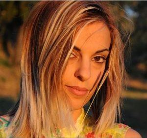 federica ziarelli cctm poesia italia latino america a noi piace leggere