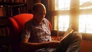 gerardo ciancio cctm poesia latino america italia a noi piace leggere uruguay
