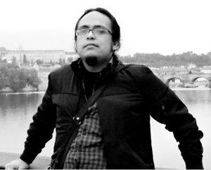 henry alexander gomez cctm colombia poesia latino america a noi piace leggere cultura