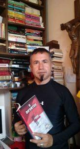 jorge osbaldo racconti cctm scrittori latino america a noi piace leggere