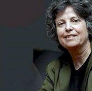 Ana Becciú poesia argentina latino america a noi piace leggere