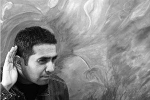 Felipe Donoso Suárez cctm poeti latino america colombia dio a noi piace leggere