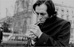 Julio Ramón Ribeyro Perú cctm scrittori a noi piace leggere cultura