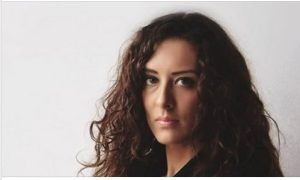 alessandra corbetta cctm poeti poesia italia latino america a noi piace leggere