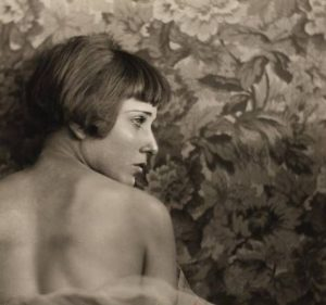 Carmen Mondragòn aka Nahui Olin cctm donne arte a noi piace leggere