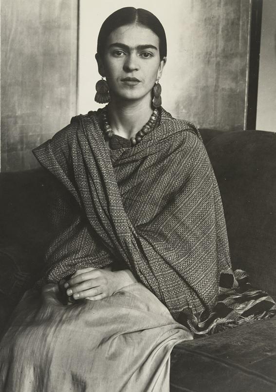 frida kahlo 1931 diego rivera cctm amore donne a noi piace leggere