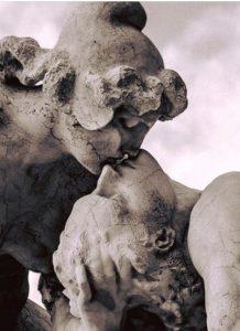 franco arminio poeta cctm amore italia a noi piace leggere