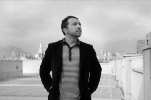 Raúl Hernández chile cctm poesia latino america italia a noi piace leggere