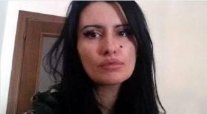 monia gaita poesia italia latino america bacio cctm a noi piace leggere