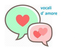 ezio falcomer legge mario benedetti vocali d' amore cctm