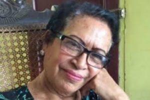 Ana Ilce Gómez nicaragua cctm poesia latino america a noi piace leggere