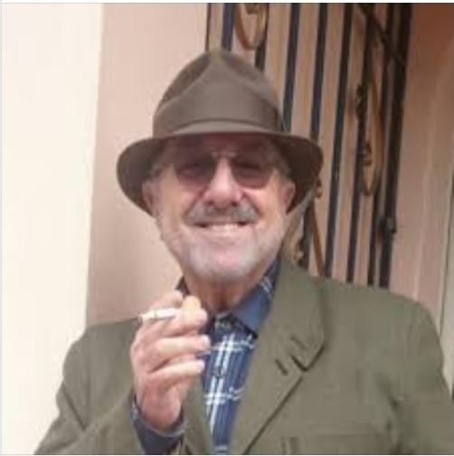 Joaquín Zapata Pinteño cctm poesia spagna colombia a noi piace leggere acqua