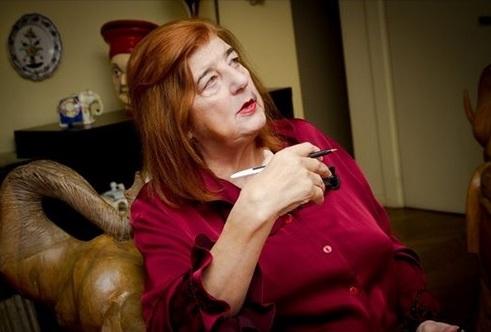 Juana Bignozzi argentina cctm poesia latino america a noi piace leggere