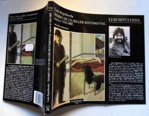 Luis Sepúlveda cctm cile a noi piace leggere gabbianella